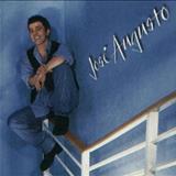 José Augusto - 1997