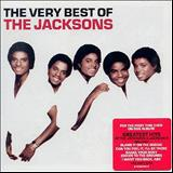 The Jackson 5 - The Very Best Of The Jacksons
