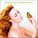 Make It Happen - Mariah Carey