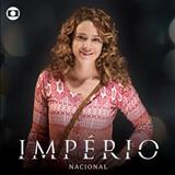 Novelas - Império Nacional