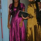 Ana Paula E Florinda