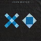 John Mayer - XO - Single