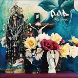 P.O.D. - SoCal Sessions