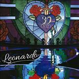 Leonardo - Leonardo 30 Anos - Ao Vivo