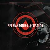 Nada Alem do Sangue - Acústico