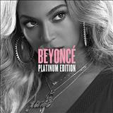 Beyoncé - Beyoncé – Platinum Edition