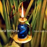 Maria Bethânia - Meus Quintais