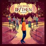 Classicos Musicais - If/Then: A New Musical