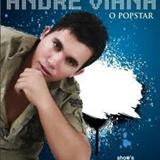 André Viana O Popstar - André Viana O Popstar