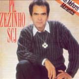 Padre Zezinho - Os melhores Momentos