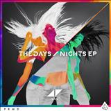 Avicii - The Days/Nights [EP]
