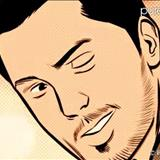 Luan Santana - single - Eu não merecia isso