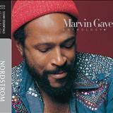 Marvin Gaye - Anthology