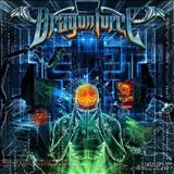 DragonForce - Maximun Overload