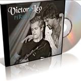 Na Linha do Tempo  - Victor e Léo-Perfil
