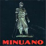 Engenheiros do Hawaii - Minuano