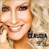 Claudia Leitte - Sette