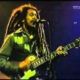 Bob Marley - bob marley live  germany