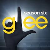 Glee - Glee: The Music, The Complete Season Six