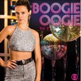 Novelas - Boogie Oogie Vol 2