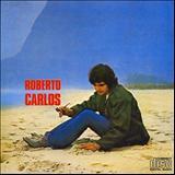 Roberto Carlos - Roberto Carlos (1969)