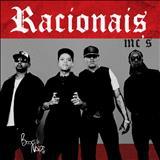 Racionais MCs - Racionais Mcs - 25 Anos