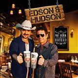 Edson e Hudson - Na Hora do Buteco