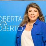 Roberta Miranda - Roberta Miranda - Canta Roberto Carlos