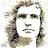 Roberto Carlos - Roberto Carlos 1971