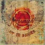 Aerosmith - Up In Smoke