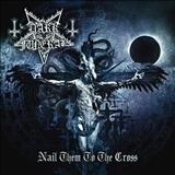 Dark Funeral - Nail Them To The Cross (Single 2015)