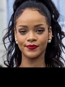 Rihanna: na trilha sonora do filme