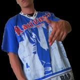 B13 Hip-Hop