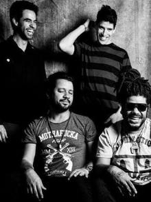 show Onze:20Porto Alegre/RS