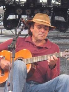 show Almir SaterBelo Horizonte/MG