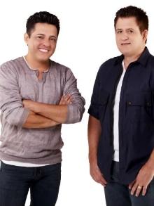 show Bruno e MarroneSão Carlos/SP