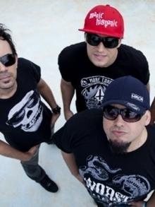 show RaimundosRio De Janeiro/RJ