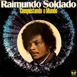 Raimundo Soldado