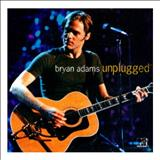 Heaven - MTV Unplugged: Bryan Adams