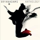 Heaven - Bryan Adams: Anthology