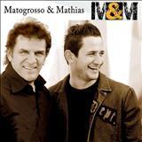 Mato Grosso e Mathias - Um Seculo Sem Ti