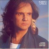 Roberto Carlos - Roberto Carlos (1989)