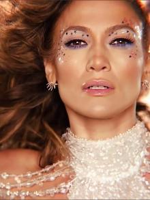 Jennifer Lopez lança o clipe de