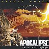 Sérgio Lopes - apocalipse