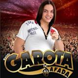 Wesley Safadão e Garota Safada