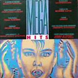 Mega Hits - Mega Hits Vol.01 (1987)