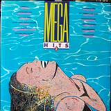 Mega Hits - Mega-Hits – Vol.02 (1988)
