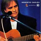 Roberto Carlos - Acústico MTV