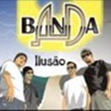 Banda Ad
