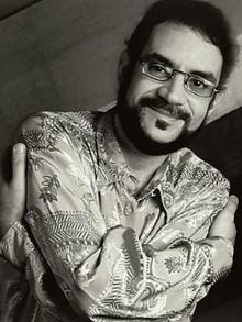 Hoje Renato Russo completaria 55 anos